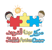 Jeddah Autism Center
